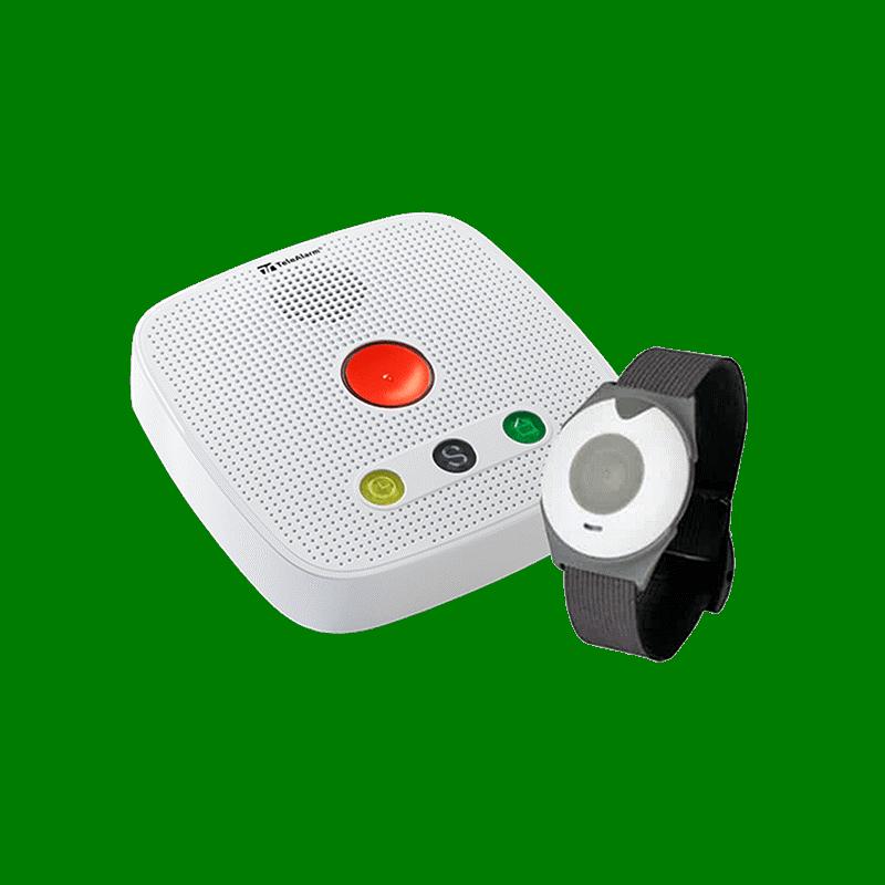 TA74 GSM